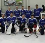 star-team-vitaz-1-skupiny-2016